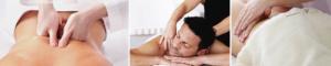 Почему полезен массаж при радикулите
