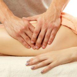 Самая эффективная техника антицеллюлитного массажа,цена,продолжительность
